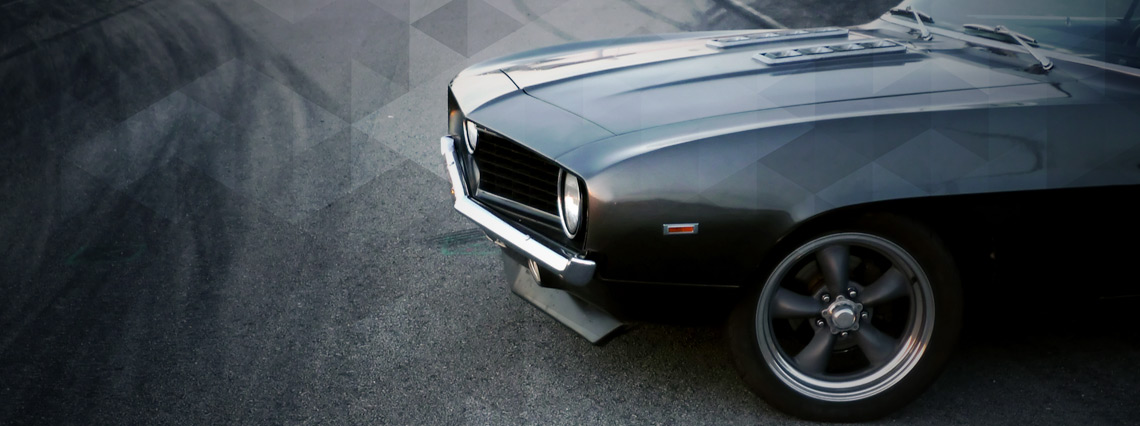 SUV Wheels Car Wheels For Sale Buy Rims Online Wheel Specialists - Classic car wheels