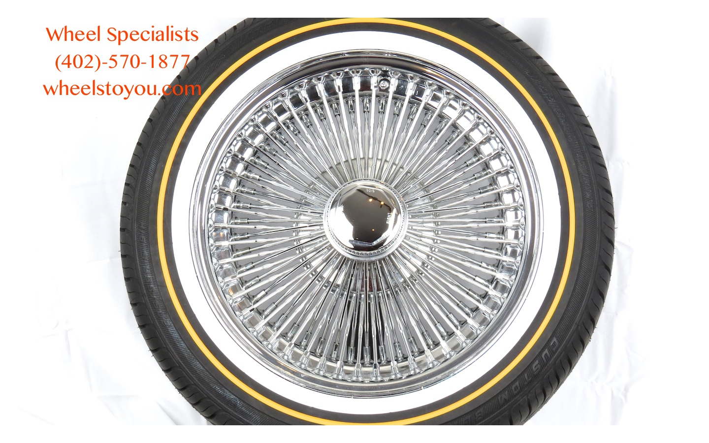 Beautiful Gold Wire Rims Mold - Simple Wiring Diagram ...
